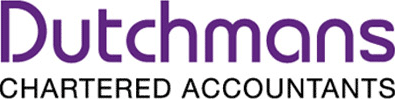 Dutchmans Chartered Accountants